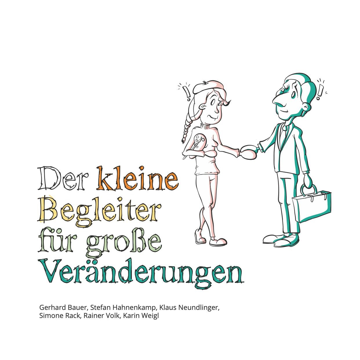 DkB-Buchcover