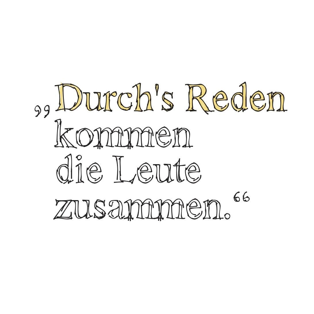 DkB_DurchsReden_2020