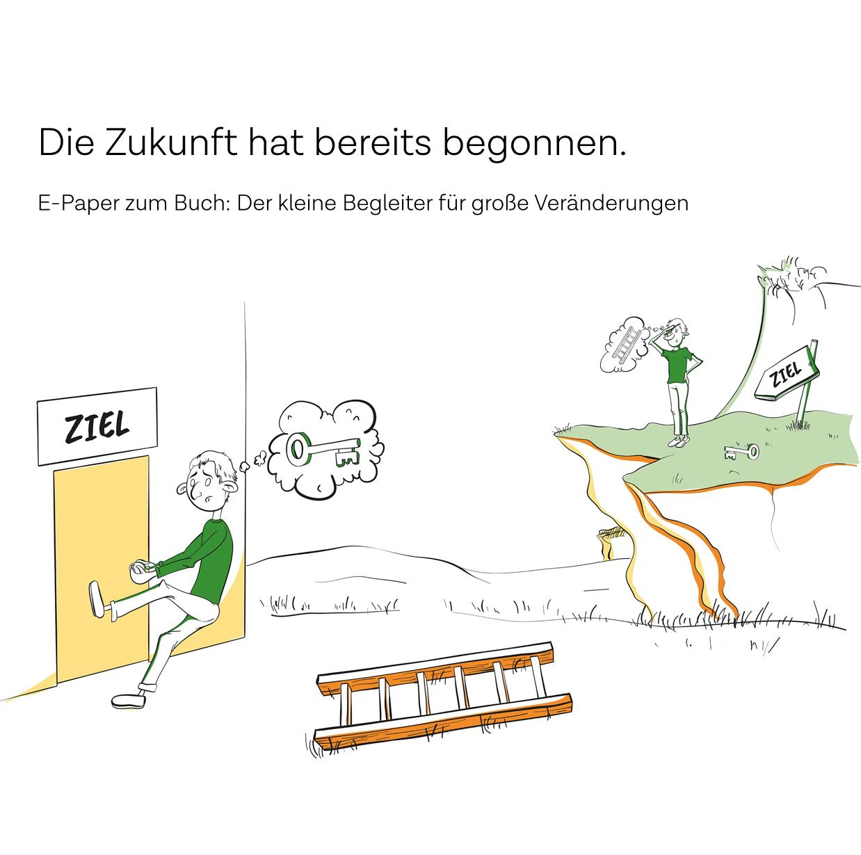 E-Paper_Deckblatt
